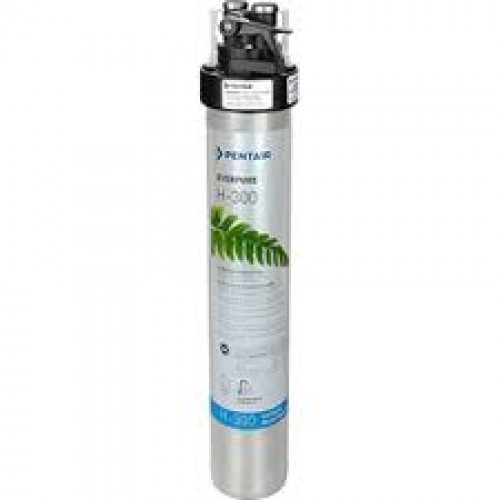 愛惠浦 H300 濾水設備